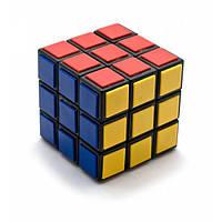 """Головоломка """"Кубик -руб"""" 3*3 (7х7х7 см)"""