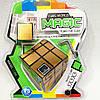 Кубик-руб зеркальный с таймером 041