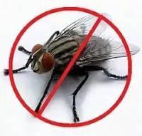 Средства от мух и моли