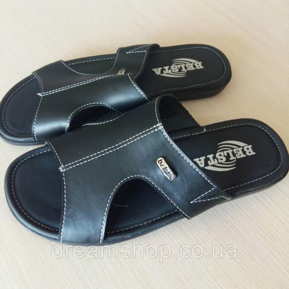 02a8c2b5c Мужские летние сандали Белста - Интернет-магазин Dream в Тернопольской  области