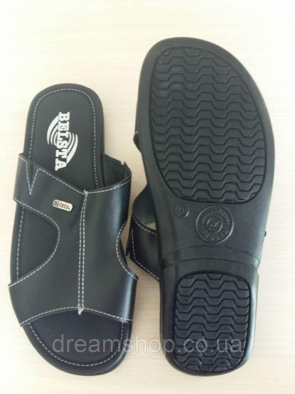22b22945c Мужские летние сандали Белста , цена 250 грн., купить Гусятин — Prom.ua  (ID#705208533)