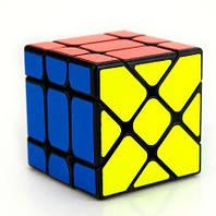Куб Magic Cube 3*3*3 , фото 1