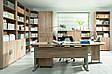 Мебель Офис-Лайн Гербор (Office-Line GERBOR), фото 2