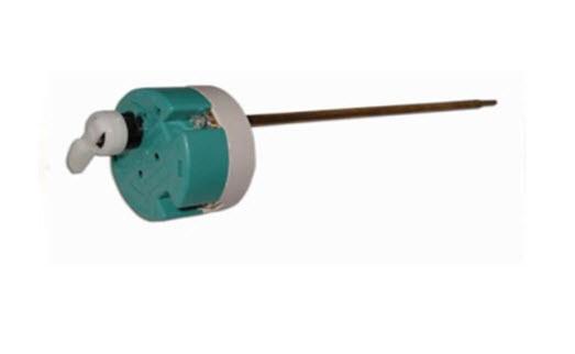 Терморегулятор RT 00210LF Atl