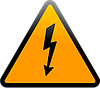 Техника безопасности при работе с электрооборудованием.