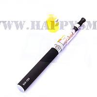 Электронная сигарета EGO-CE 5 (коробочный набор)