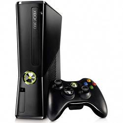 Xbox 360E (игры Xbox для Xbox 360)