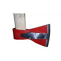 Топор-колун для колки дров со шлифованными щеками, фото 1