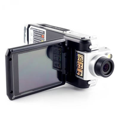 Видеорегистратор f900hd купить авторегистраторы в зеркале заднего вида описание