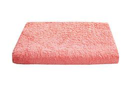 Полотенце махровое 50x90, 500 г/м2