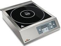 Плита индукционная Sirman IH 35