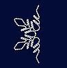 Снежинка светодиодная SL037