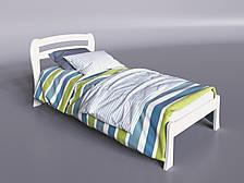 Кровать Sentenzo Айрис мини
