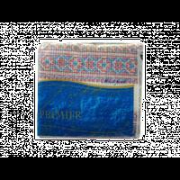 Салфетка Премьер в рисунок 45 листов