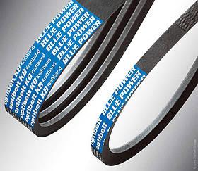 Ремень клиновой Optibelt Blue Power SPB