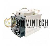 Antminer Z9 mini 10 kH/s