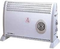 Конвекционный обогреватель конвектор First FA-5570-1 TURBO (2,0 кВт термостат)