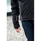 Куртка с подогревом Wurth, фото 2