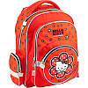 Рюкзак ортопедический школьный Kite Hello Kitty HK18-525S