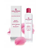 Valcena Масло для тіла - масажне масло  HUILE ABSOLUE - MASSAGE OIL