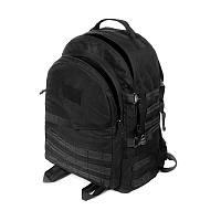Рюкзак тактический, армейский, туристический для военнослужащих, охотников, рыбаков и туристов