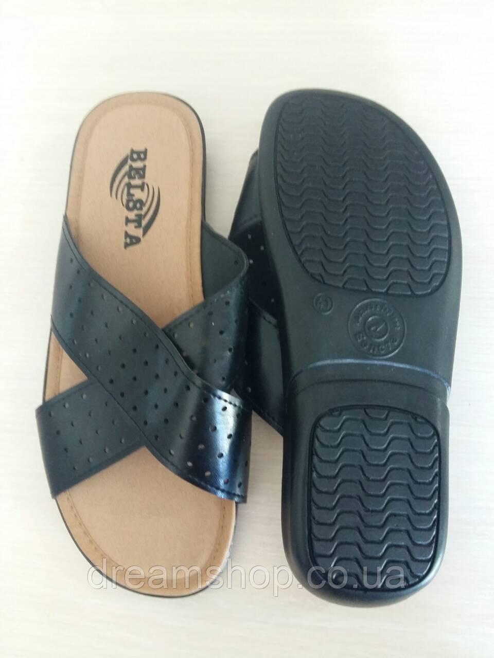 ba97057ae Мужские летние сандали Белста , цена 250 грн., купить Гусятин — Prom.ua  (ID#705230611)