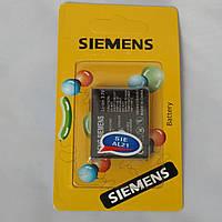 Аккумуляторная батарея Siemens AL-21