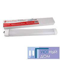 LED светильник ПВЗ 20W 600мм