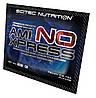 Ami-NO Xpress пробник 22гр