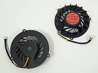 Cpu Fan ACER Aspire 4630G (Версия 2( D- 55мм, Высота 13 мм)) MF60100V1-Q000-G99 cpu fan.
