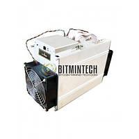 Асик Miner Antminer X3 220 kH/s