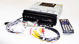 "1din Pioneer DA-766 7""Екран+DVD+USB+TV+Bluetooth, фото 6"