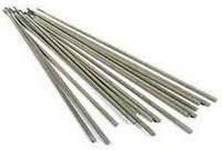 Электроды ЦТ-15 d-4,0 мм кол-во 1шт для нержавеющих сталей