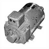 Электродвигатель 4ПБМ112МО4 0,45кВт 0,63кВт 1,0кВт 1,4кВт 1,8кВт 2,0кВт