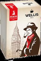 Чай Wellis Pekoe, 200 гр.