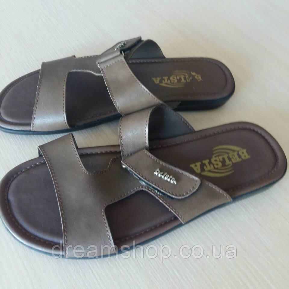 36248ce34 Мужские летние сандали Белста : продажа, цена в Тернопольской ...