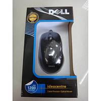 Мышка Dell 1200Dpi