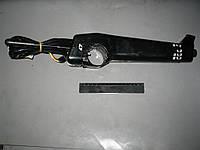 Переключатель подрулевой КАМАЗ П145 . 5320-3709210