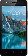 Смартфон TP-LINK Neffos C5A (TP703A) Grey