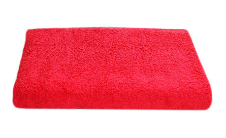 Полотенце махровое 50x90, 500 г/м2, фото 2