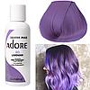 Фарба для волосся Creative Image ADORE 90 Lavender