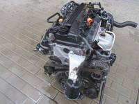 Двигатель 2.0 Honda Accord 8, CU, R20A3, 2008-2015