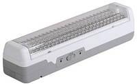 Светильник ДБА 3927 аккумулятор, 4ч, 57LED, IEK (LDBA0-3927-57-K01)