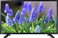 Телевизор Toshiba 40S1750EV, фото 1
