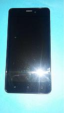 Смартфон Prestigio Wize N3 PSP3507, фото 3
