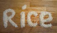Надоел вареный рис?
