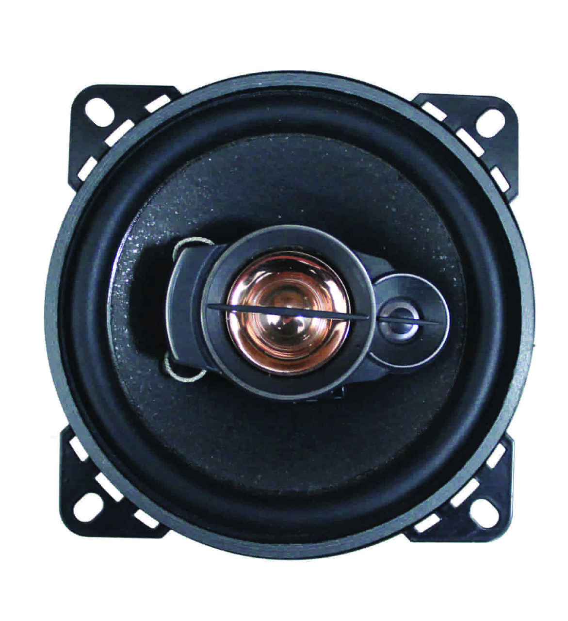 Автоакустика CYCLON JX-102