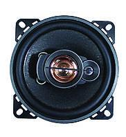 Автоакустика CYCLON JX-102, фото 1