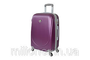 Чемодан Neo (небольшой) темно фиолетовый (purple 851), фото 2