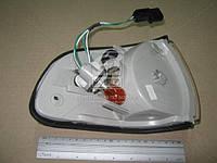Указатель поворота левый Hyundai H-100 95-00 (DEPO). 221-1513L-AE